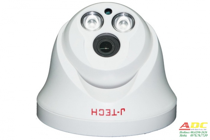 Camera IP J-Tech JT-HD3320